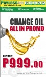 Change Oil Promo 2.jpg new